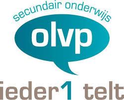 OLVP Logo